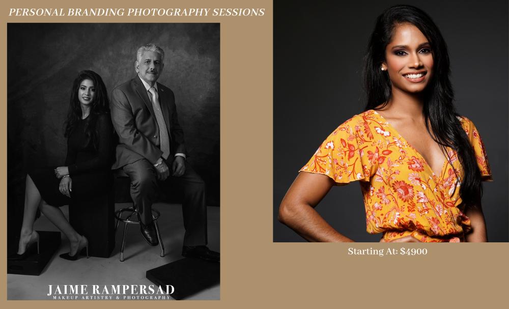 Personal Branding Photographyresized