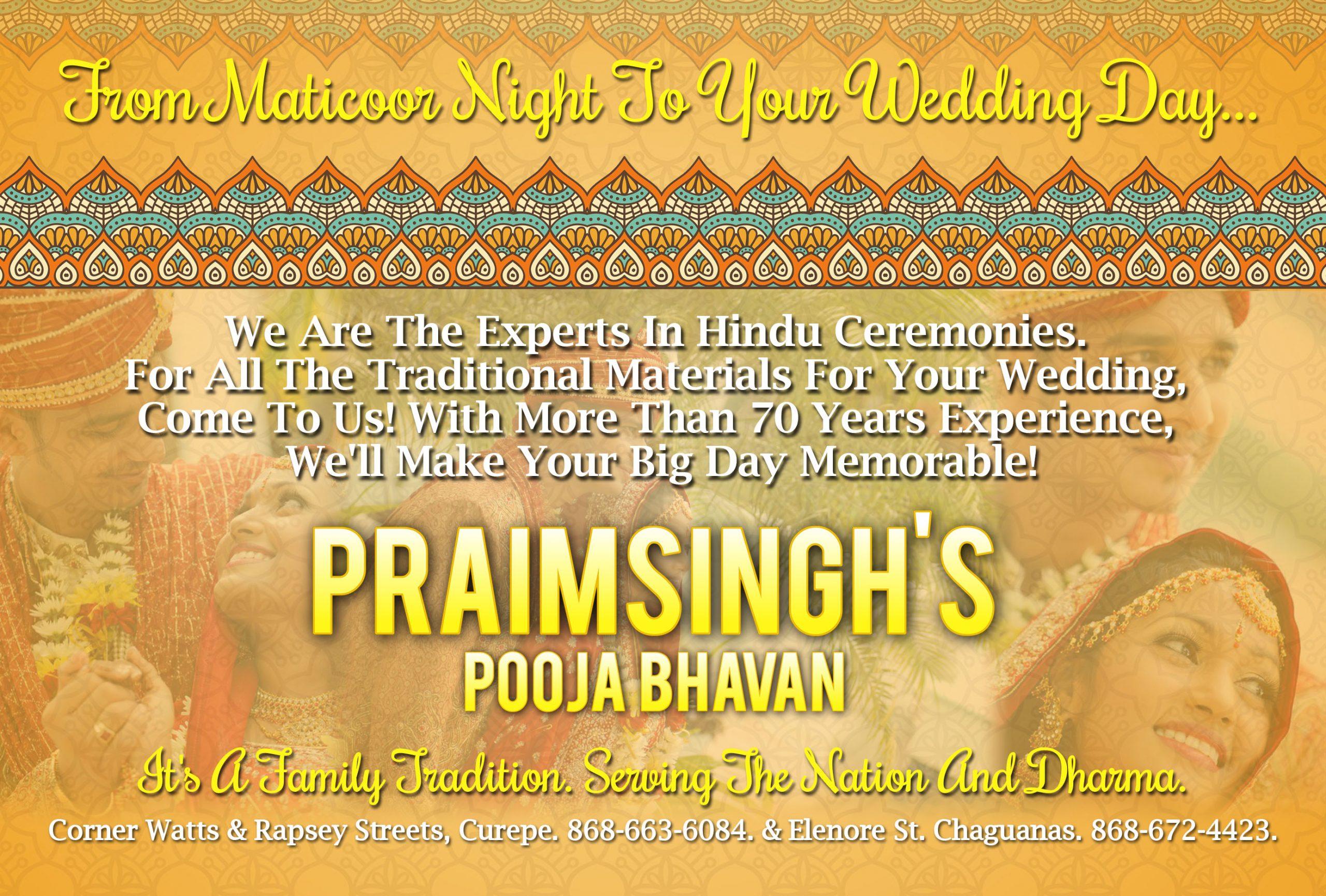 Praimsingh's 9x6 Magazine Ad_2