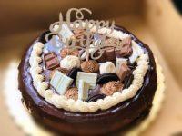 CAKES3
