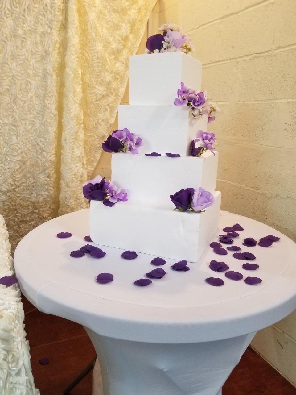 _20200104_184006- cake