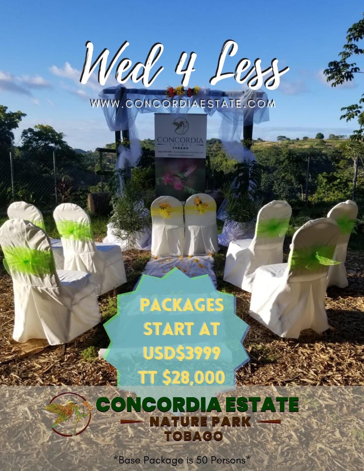 CE Wedding Staged 4