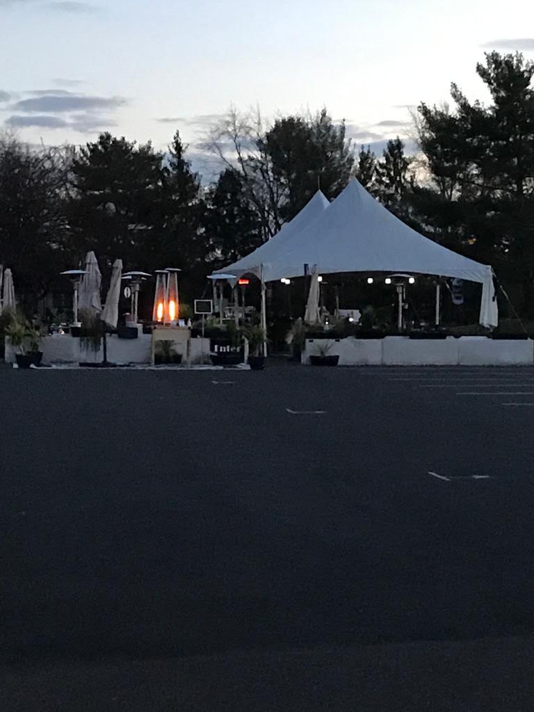Concordia Estate Venue Events